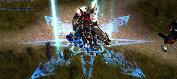 Guia del Dark Lord (Señor Oscuro) Dl-04