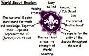 http://homepage.eircom.net/~dunboynescouts/images/emblem.jpg