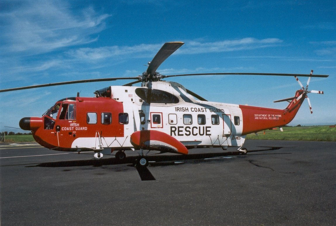 chc helicopters aberdeen with Eimes on 462 furthermore 210 likewise Microturbo And Bel Air Aviation Sign Sbh Agreement For Aw189 E Apu60 together with Chc Wins Deal With Providence Resources Plc 7088 besides Helicopter Ditches South West Of Sumburgh.