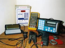 Energy Innovation Ltd Are An Irish Energy Centre Approved Auditor Comprehensive Energy Auditing For All Industries Realistic Recommendations Innovative Energy Auditing In Ireland Cost Effective Energy Efficient Design Solutions And Engineering
