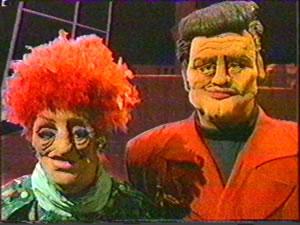 http://homepage.eircom.net/~evalundin/images/Rimini-Riddle-TV-puppets_jpg_jpg.jpg