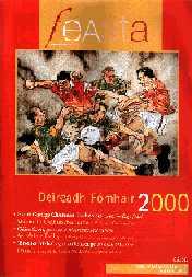 Deireadh Fomhair 2000