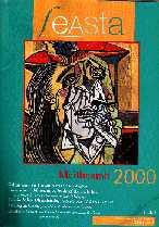 Meitheamh 2000