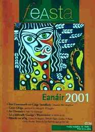 Eanáir 2001