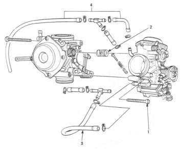 fj40 heater wiring diagram