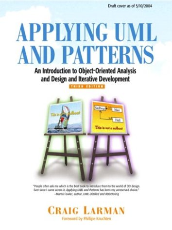 Applying UML and Patterns craig larman ppt pdf - P(1) - Search