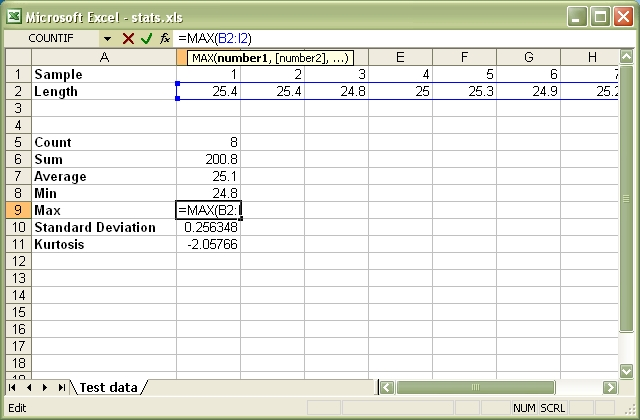 Spreadsheetwriteexcel Write To A Crossplatform Excel Binary. Output From Statspl. Worksheet. Excel Vba Worksheetfunction Days360 At Mspartners.co