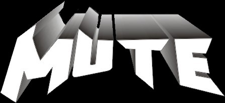 'Mute' on IrishUnsigned
