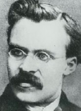 nietzsche s influence upon 20th century thought It is a historical fact that nietzsche was widely admired by twentieth-century  fascists  acknowledged his influence on the development of the fascist  philosophy.