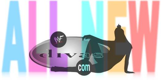 WWF Divas