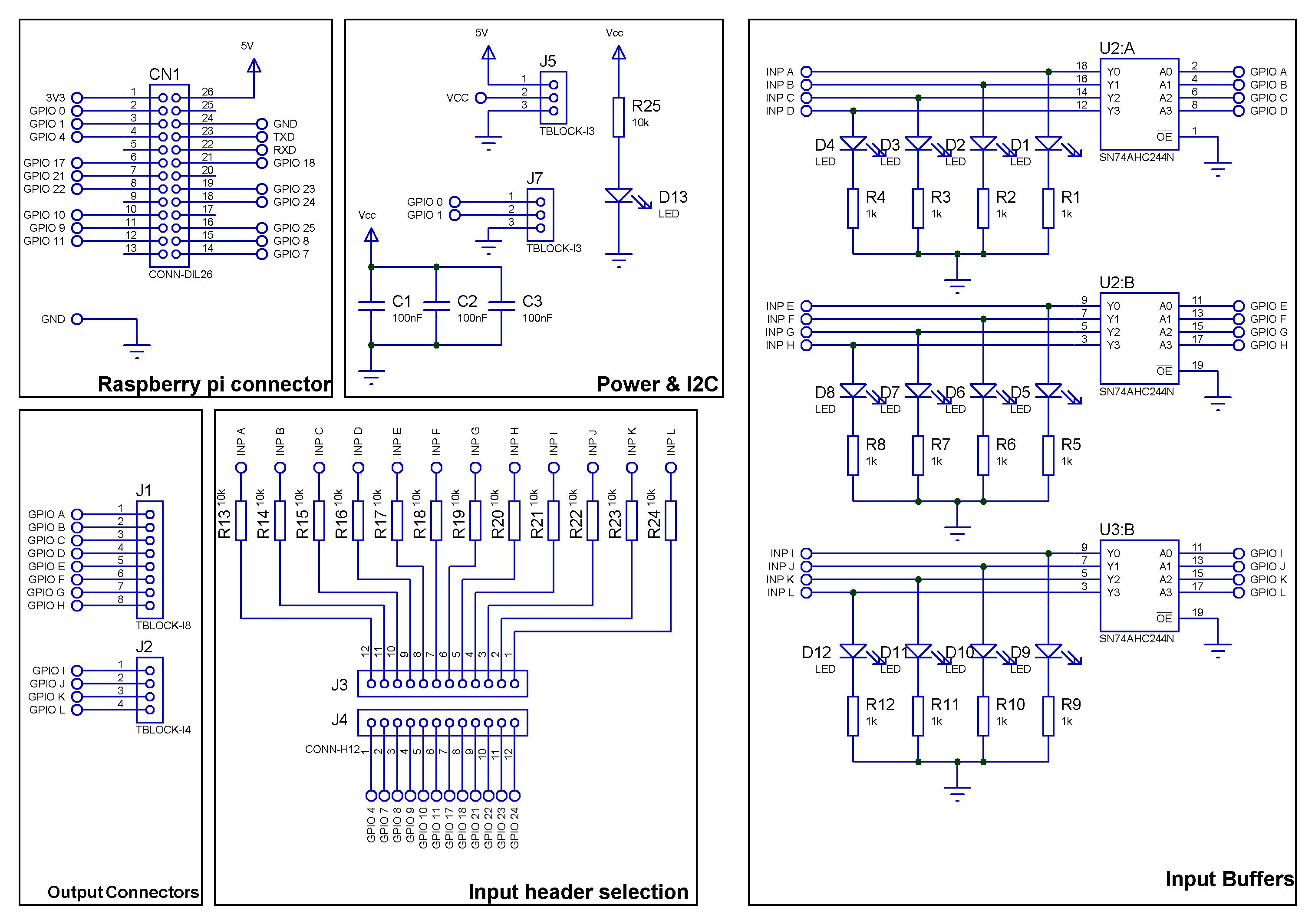 single-board computer, scr dimmer schematic, beagle board, orange pi schematic, gpio pinout schematic, xbox 360 schematic, scr motor control schematic, computer schematic, bluetooth schematic, bbc micro, ipad schematic, acorn archimedes, zx spectrum, usb schematic, acorn computers, banana pi schematic, raspberry pi foundation, lcd schematic, atmega328 schematic, rs232 isolator schematic, on raspberry pi schematic