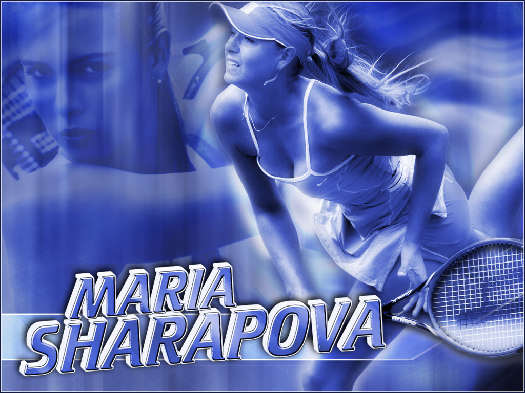 Maria%20Sharapova%20Wall