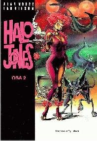 the ballad of halo jones pdf