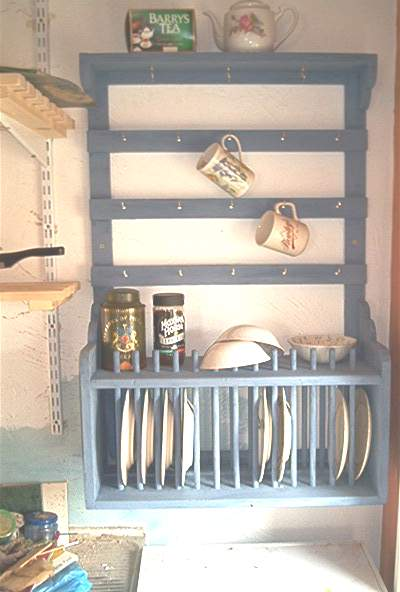Racks Kitchen on Kitchen Plate Racks Jpg : plates rack kitchen - pezcame.com