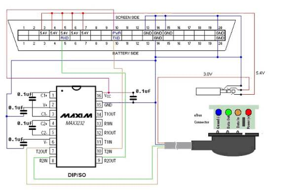 Gps Charger Wiring Diagram Garmin NMEA 0183 Wiring-Diagram - Wiring on garmin 3210 wiring diagram, garmin nmea 0183 wiring diagram, garmin gps tractor, garmin nuvi wiring diagram, garmin gps sensor, garmin 541s wiring diagram, garmin 740s wiring diagram, calamp gps wiring diagram, garmin gps serial number, garmin gps wire, garmin gps parts list, garmin gpsmap wiring diagram, garmin fishfinder wiring diagram, garmin gps repair, garmin gps power supply, garmin gps plug, garmin antenna wiring diagram, garmin 2010c wiring diagram, garmin radar wiring diagram, garmin 172c wiring diagram,