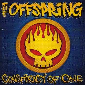 Le jeu de l'image - Page 6 Offspring