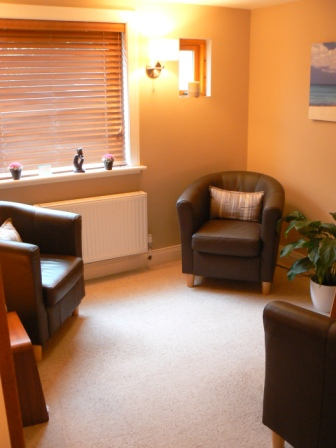 Photo gallery catherine keers counselling for The family room psychotherapy associates