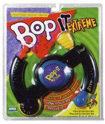 bop it extreme 2 instructions
