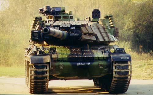 TANQUE AMX-30 105 MM Amx30_cat6g