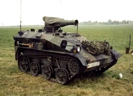 Armée Allemande (Bundeswehr) Bw-wiesel-tow_04