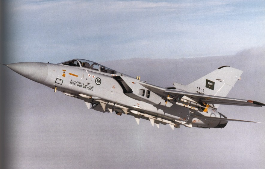 القوات الجوية الملكية السعودية تفصيل tornadofsaudi.jpg