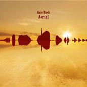 Kate Bush Aerial Sleeve