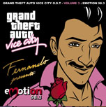 Grand Theft Auto Soundtrack - Emotion 98.3