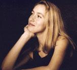 Lisa Redford