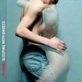 Placebo - Sleeping With Ghosts CD
