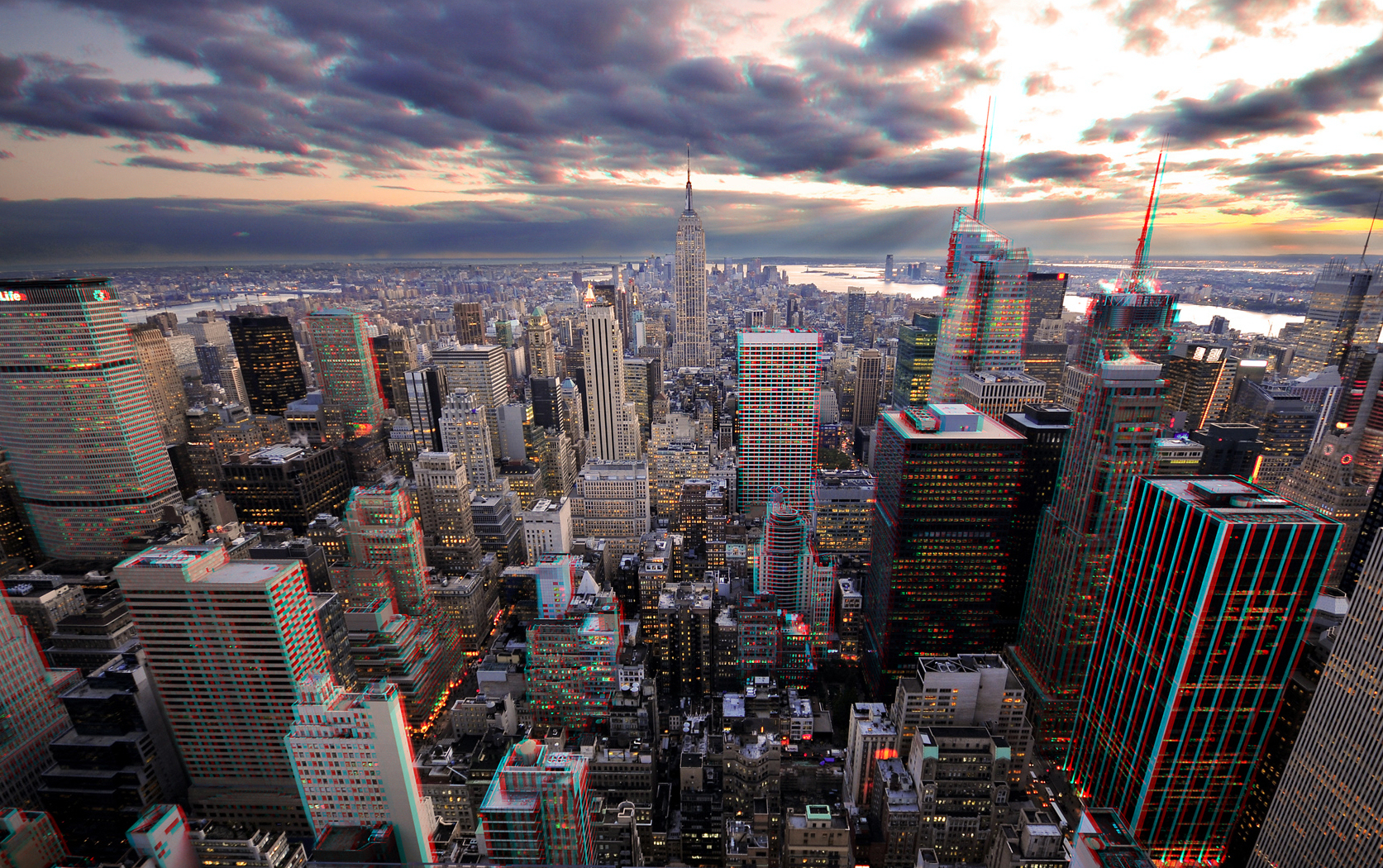 Fantastic Wallpaper Home Screen New York - newyork3d1  2018_628226.jpg