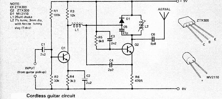 transist u00f6rl u00fc vhf fm wireless mike telsiz transmitter